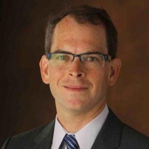 Josh Clinton Vanderbilt