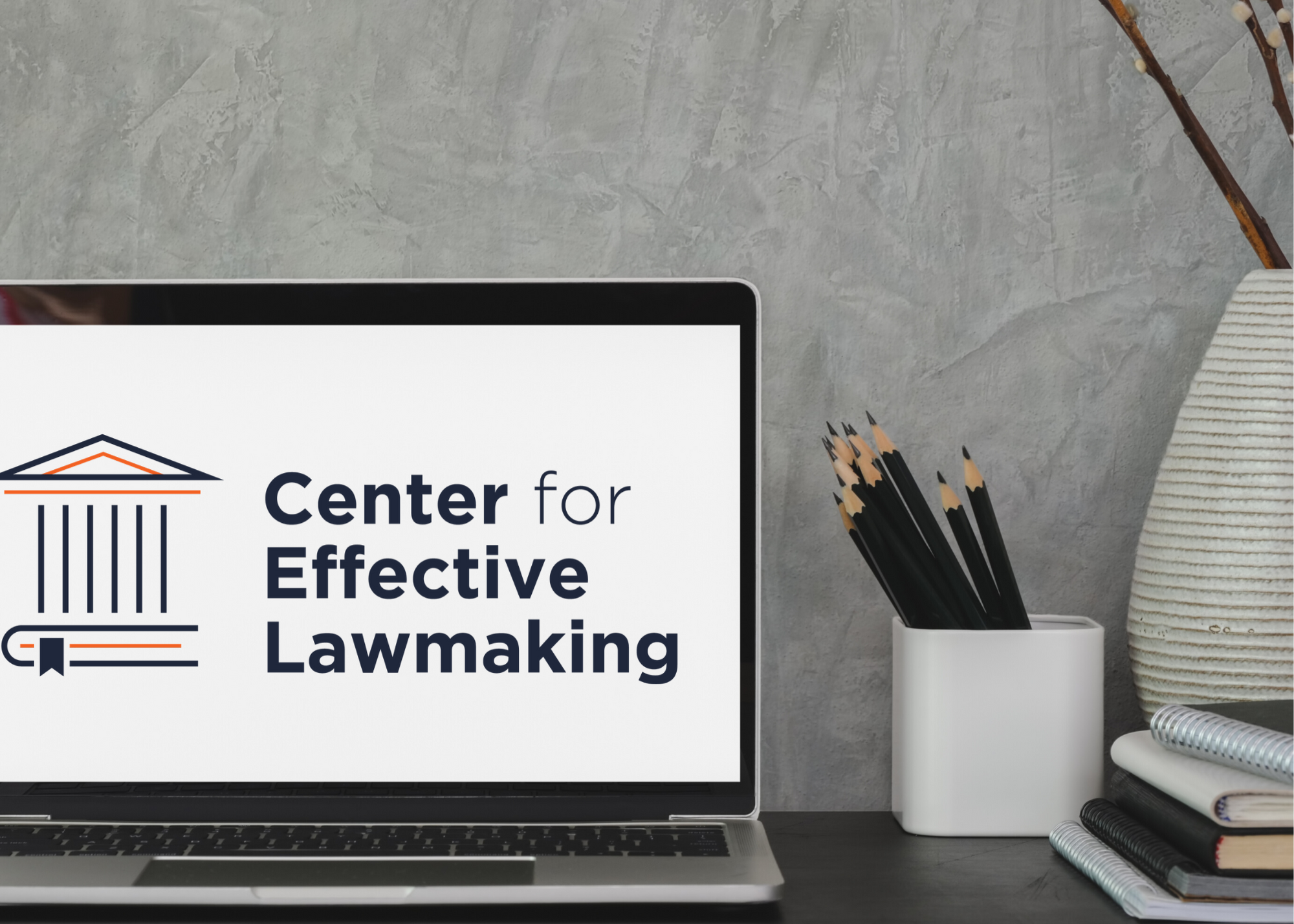 Learn About Effective Lawmaking