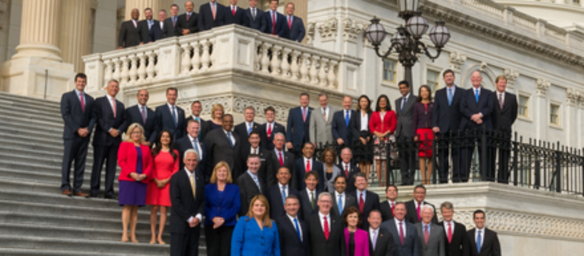 115th_Congress_Freshman_Class