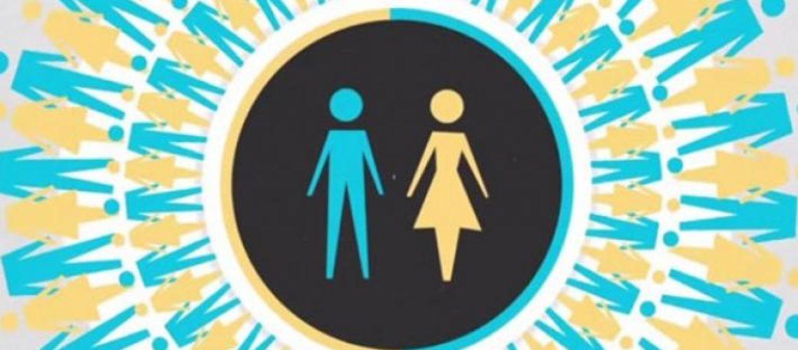 women+men+capitol
